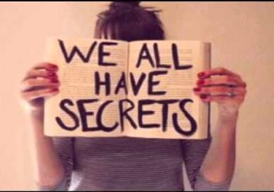 confessions-e1511461301161